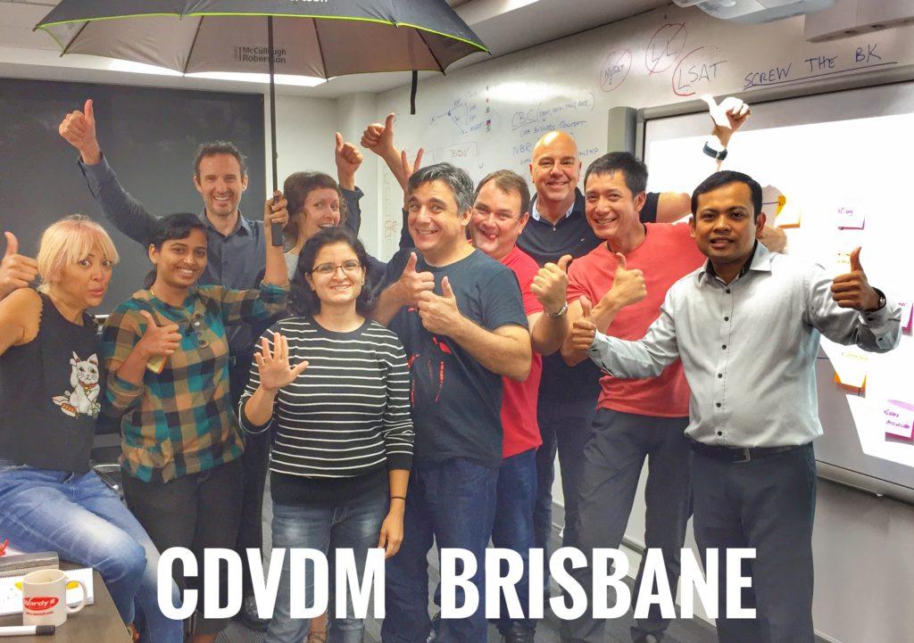 Brisbane_2017